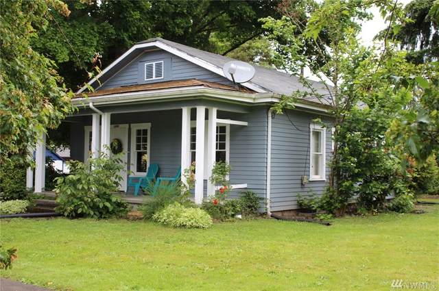 1102 San Francisco Ave NE, Olympia, WA 98506 (#1635394) :: NW Home Experts