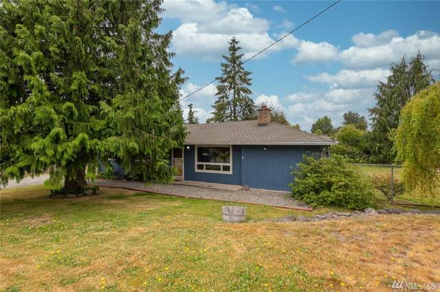 1520 S 268th St, Des Moines, WA 98198 (#1635410) :: Commencement Bay Brokers