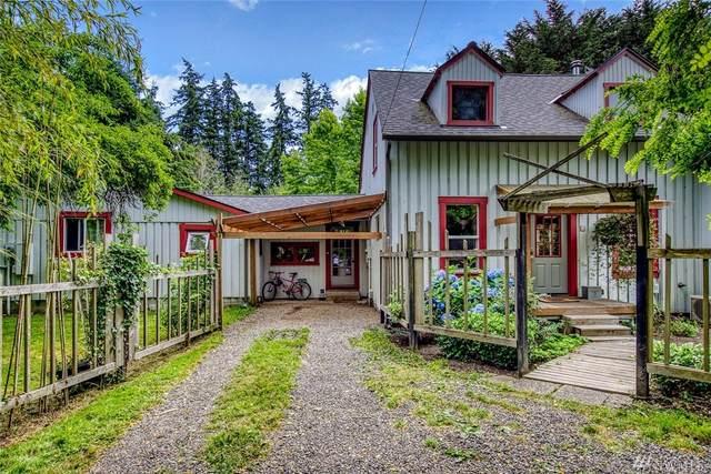 8034 Ferncliff Ave NE, Bainbridge Island, WA 98110 (#1635432) :: Better Properties Lacey
