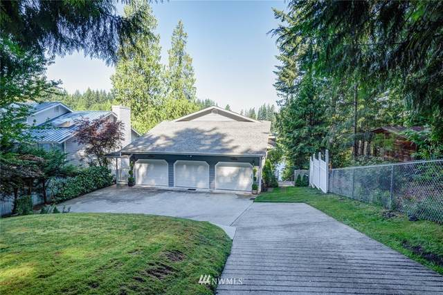 2613 Freestad Road, Arlington, WA 98223 (#1635444) :: NextHome South Sound