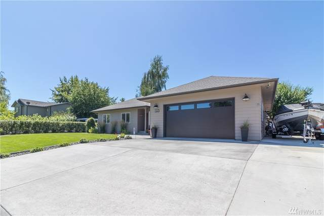 9403 Vernal Ave, Moses Lake, WA 98837 (#1635446) :: Commencement Bay Brokers