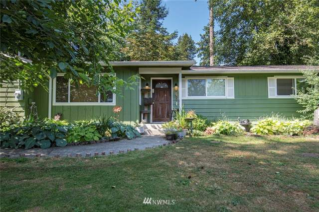 37231 40th Ave S, Auburn, WA 98001 (#1635463) :: Better Homes and Gardens Real Estate McKenzie Group