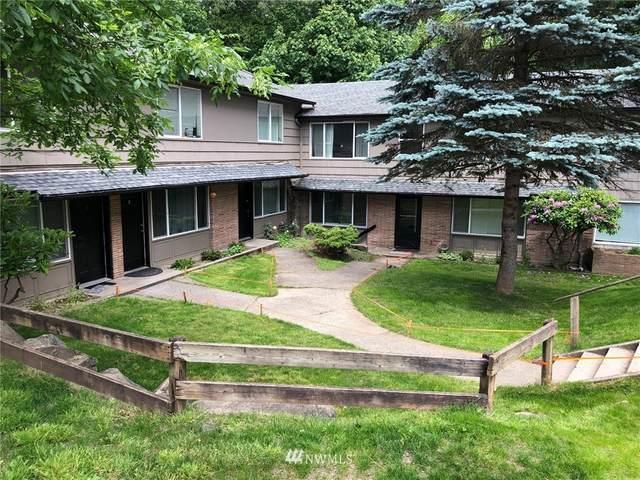 900 Olympic Avenue, Shelton, WA 98584 (#1635468) :: NW Home Experts