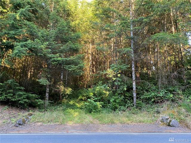 0 Germany Creek Rd, Longview, WA 98632 (#1635470) :: Commencement Bay Brokers