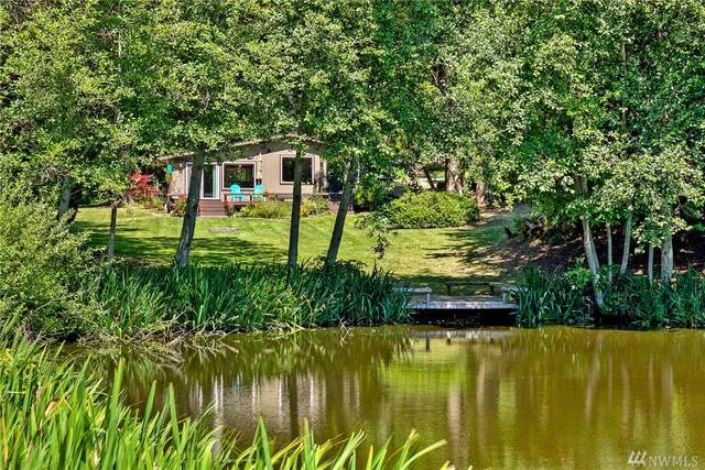 1465 Lake Drive, Camano Island, WA 98282 (#1635498) :: Better Homes and Gardens Real Estate McKenzie Group