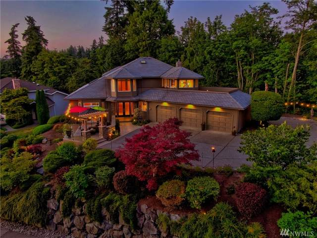 9752 Marine View Dr, Mukilteo, WA 98275 (#1635506) :: Real Estate Solutions Group