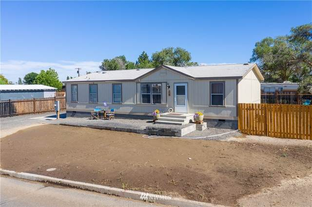 205 Beale Avenue, Moses Lake, WA 98837 (#1635524) :: Pickett Street Properties