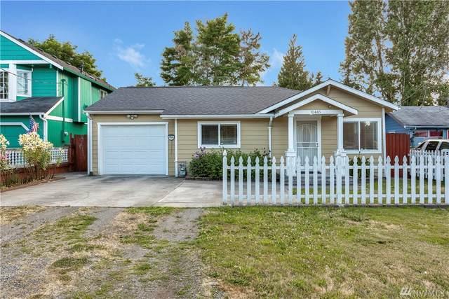 10445 2nd Ave SW, Seattle, WA 98146 (#1635530) :: Northern Key Team