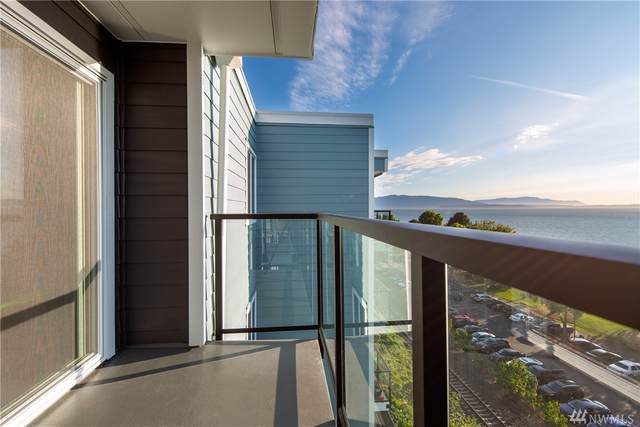 444 S State Street Dr #410, Bellingham, WA 98225 (#1635560) :: Better Homes and Gardens Real Estate McKenzie Group