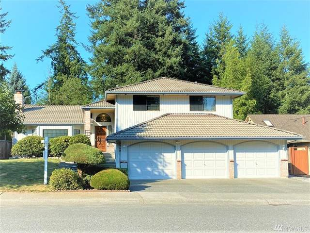 3729 122nd Place SE, Everett, WA 98208 (#1635572) :: The Kendra Todd Group at Keller Williams