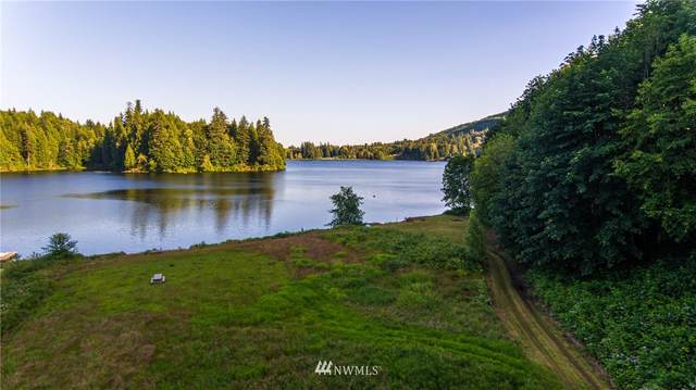 8 Willabelle Place, Mount Vernon, WA 98274 (#1635604) :: The Robinett Group