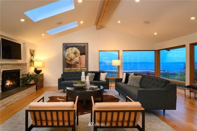 5318 SW Lander Street, Seattle, WA 98116 (#1635612) :: Pickett Street Properties