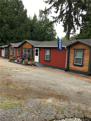 8225 317th Place NW, Stanwood, WA 98292 (#1635614) :: Pacific Partners @ Greene Realty