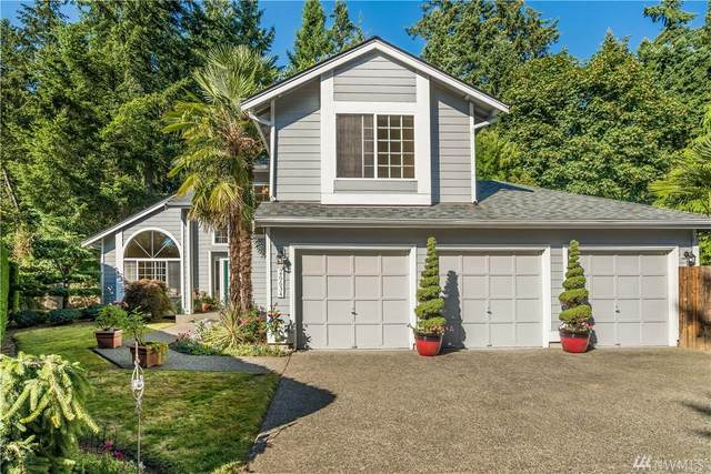 26634 231st Place SE, Maple Valley, WA 98038 (#1635641) :: Better Properties Lacey