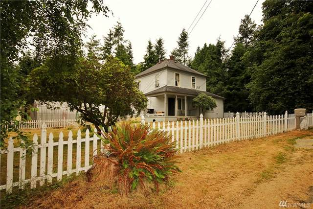 607 N Sylvia St, Montesano, WA 98563 (#1635642) :: The Kendra Todd Group at Keller Williams