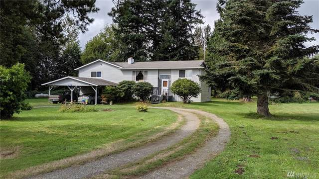 9646 Bergstedt Road, Sedro Woolley, WA 98284 (#1635671) :: The Original Penny Team