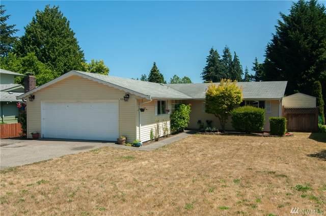 3335 N Bennett St, Tacoma, WA 98407 (#1635713) :: The Kendra Todd Group at Keller Williams