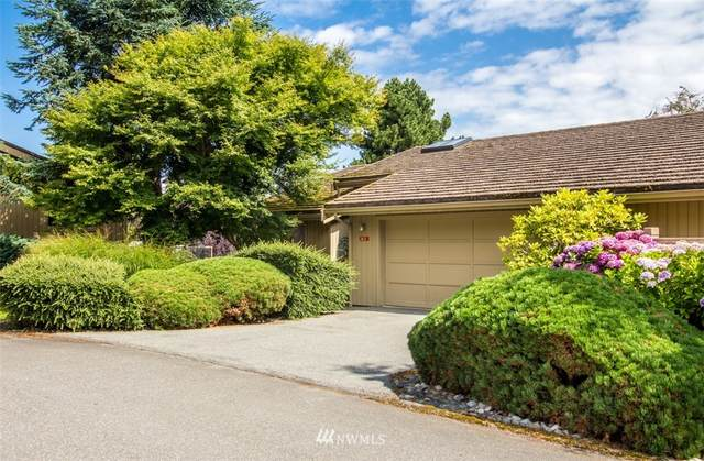 24 Bluffs Lane #2, Port Townsend, WA 98368 (#1635764) :: Real Estate Solutions Group