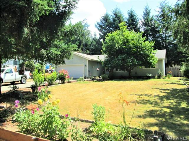 1921 192nd Avenue Ct SW, Lakebay, WA 98349 (#1635769) :: Capstone Ventures Inc