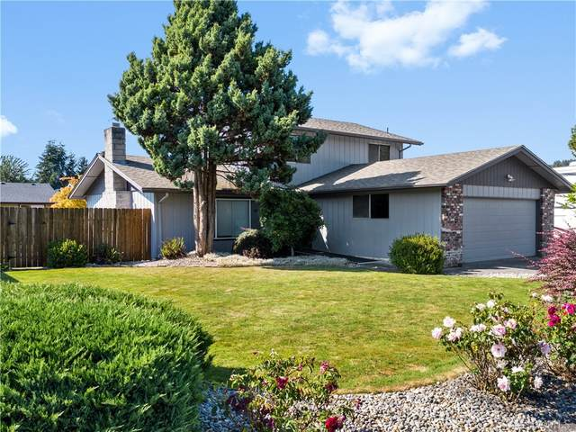 2517 42nd Avenue, Longview, WA 98632 (#1635804) :: Better Homes and Gardens Real Estate McKenzie Group