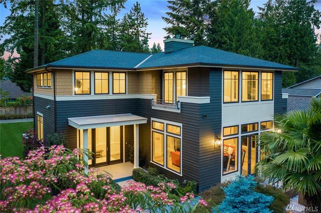 4667 91st Ave SE, Mercer Island, WA 98040 (#1635805) :: Lucas Pinto Real Estate Group
