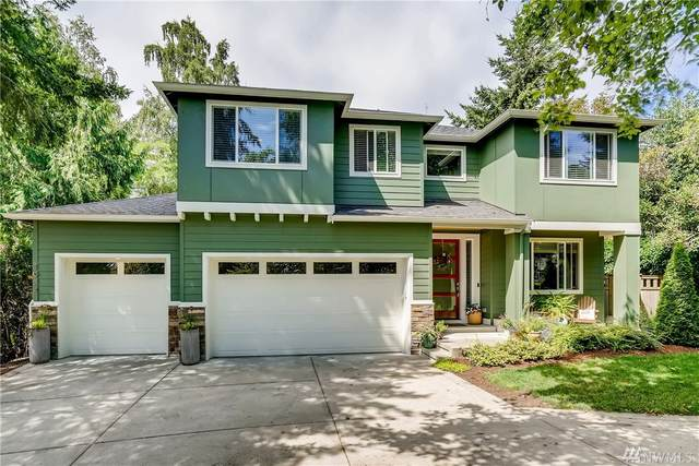 1924 SW 163rd Place, Burien, WA 98166 (#1635849) :: Better Properties Lacey