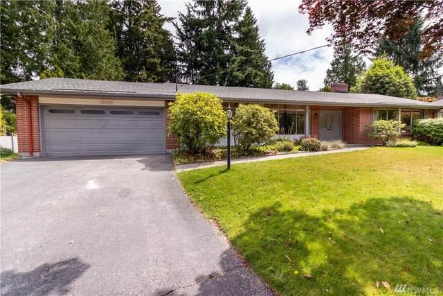 18515 85th Ave W, Edmonds, WA 98026 (#1635874) :: Better Properties Lacey