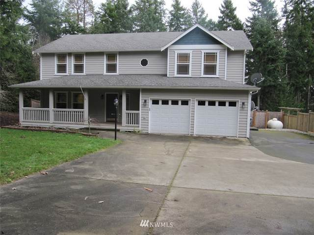 15115 26th Ave Nw, Gig Harbor, WA 98332 (#1635895) :: Ben Kinney Real Estate Team