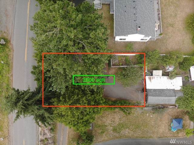 0-XX Lot 16 NE, Kingston, WA 98346 (#1636014) :: Mike & Sandi Nelson Real Estate