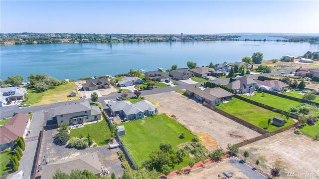 8295 NE Diamond Point Circle, Moses Lake, WA 98837 (#1636017) :: Urban Seattle Broker