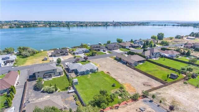 8295 NE Diamond Point Circle, Moses Lake, WA 98837 (#1636017) :: Better Properties Lacey