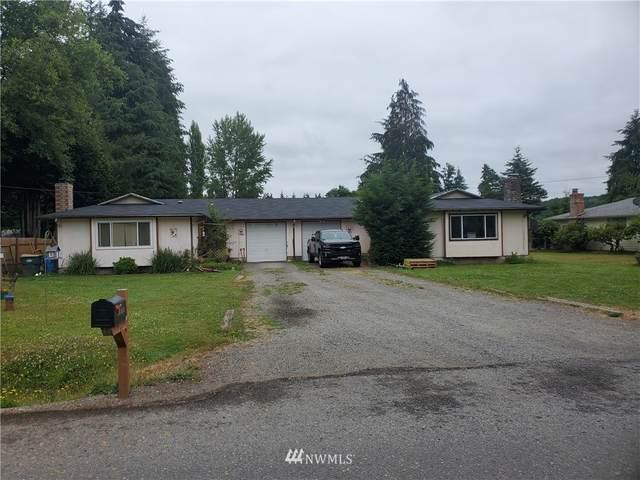 124 Elma Drive, Centralia, WA 98531 (#1636045) :: Pickett Street Properties