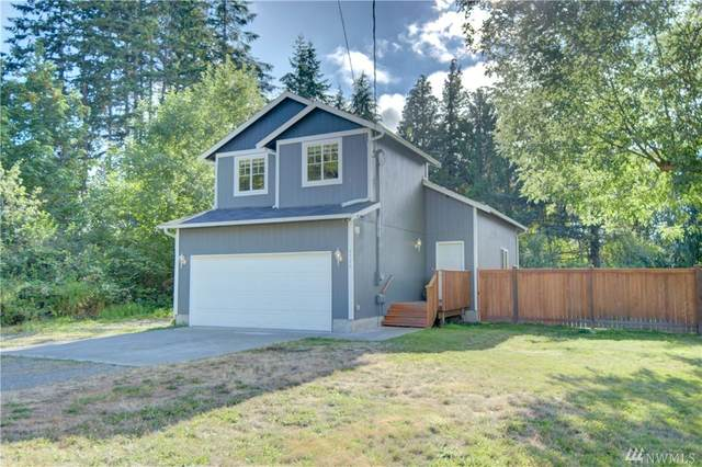 2720 Vantage Avenue SW, Tumwater, WA 98512 (#1636047) :: Better Homes and Gardens Real Estate McKenzie Group