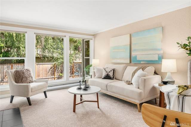 3901 1st Ave NW #203, Seattle, WA 98107 (#1636048) :: Alchemy Real Estate
