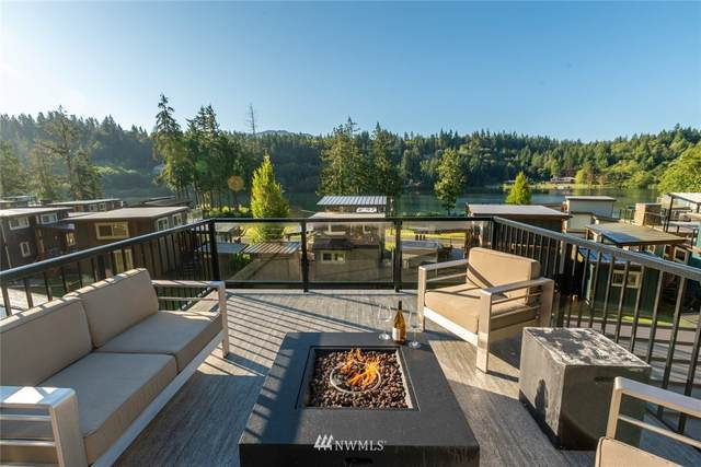 990 Lake Whatcom Boulevard #34, Sedro Woolley, WA 98284 (#1636058) :: NextHome South Sound