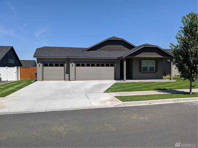1344 E Egeland Dr, Moses Lake, WA 98837 (#1636067) :: Commencement Bay Brokers