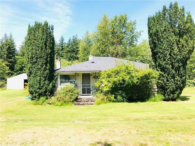 4100 Pacific Highway, Bellingham, WA 98226 (#1636068) :: Becky Barrick & Associates, Keller Williams Realty