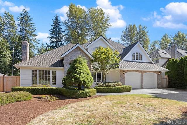 6702 SE 156th Ave SE, Bellevue, WA 98006 (#1636098) :: The Kendra Todd Group at Keller Williams