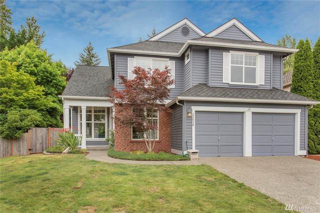 25038 SE 40th Dr, Sammamish, WA 98029 (#1636100) :: Commencement Bay Brokers