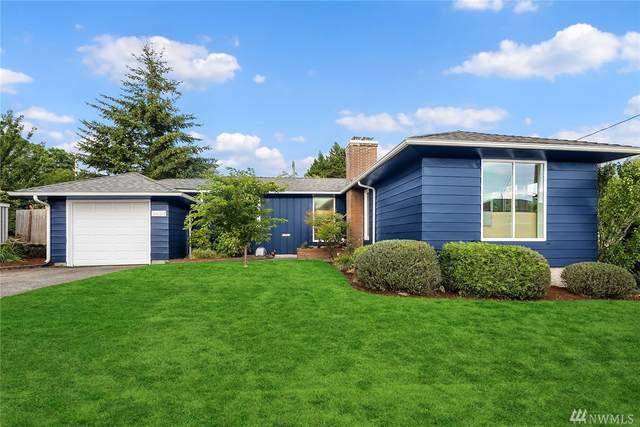 8434 40th Ave SW, Seattle, WA 98136 (#1636103) :: Better Properties Lacey