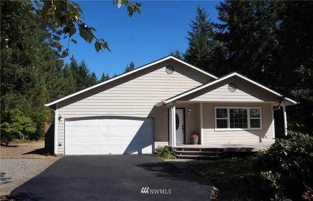 10407 Cardon Place SW, Port Orchard, WA 98367 (#1636127) :: Pacific Partners @ Greene Realty