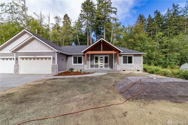 6635 Cooper Point Road NW, Olympia, WA 98502 (#1636134) :: Better Properties Lacey