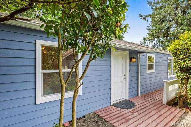 8028 SE Mitchell St, Mercer Island, WA 98040 (#1636151) :: Lucas Pinto Real Estate Group