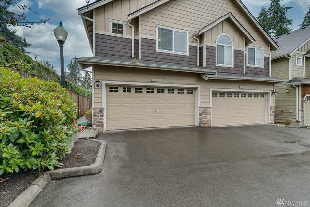 2502 204th Place SW, Lynnwood, WA 98036 (#1636161) :: Lucas Pinto Real Estate Group