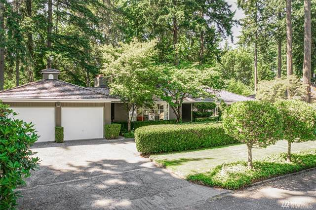 13539 Northshire Rd NW, Seattle, WA 98177 (#1636170) :: Engel & Völkers Federal Way