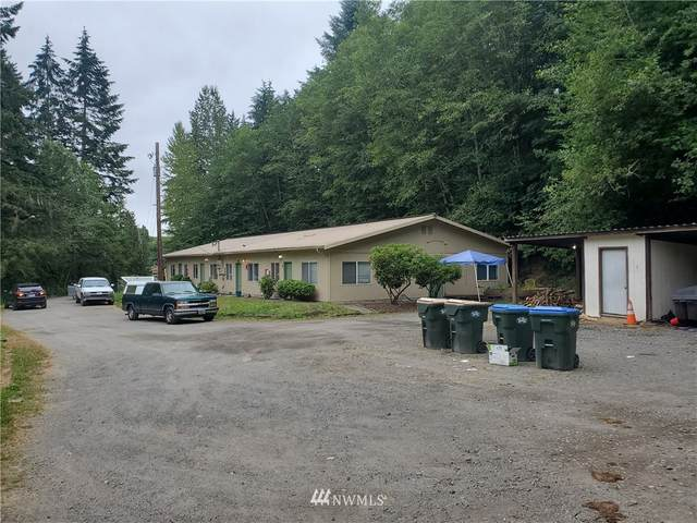 132 Elma Drive, Centralia, WA 98531 (#1636186) :: Pickett Street Properties
