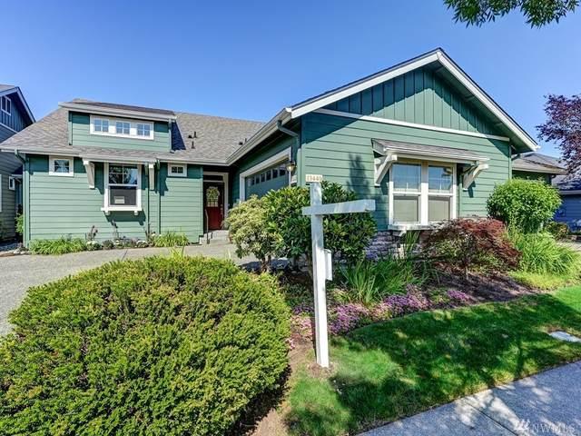 13440 238th Place NE, Redmond, WA 98053 (#1636228) :: Better Properties Lacey