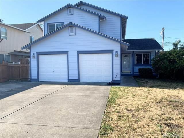 1120 E 34th St, Tacoma, WA 98404 (#1636245) :: The Original Penny Team