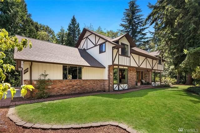1000 SW Eastbrook Road, Normandy Park, WA 98166 (#1636267) :: Urban Seattle Broker