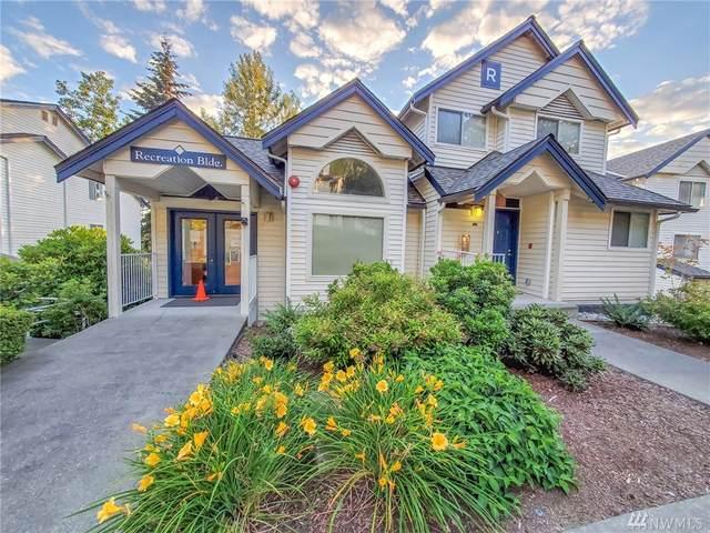 5000 Lake Washington Blvd NE B301, Renton, WA 98056 (#1636292) :: Better Properties Lacey